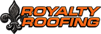 Royalty Roofing, a North Canton Roofing Contractor, is Proud to be Serving the Greater Northeast Ohio Area