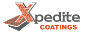 Expedite Coatings, The Most Reliable and Trustworthy Company for Epoxy Coating in Houston, TX