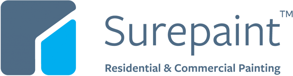 Surepaint Provides High-Quality Painting Services For Residential And Commercial Establishments In Queensland