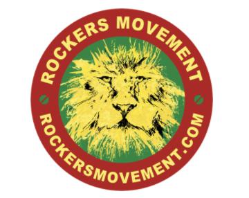 Rockers Movement Announces Annual Miami Reggae Festival