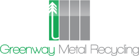 Greenway Metal Recycling, Inc. Offers Scrap Metal Recycling in Chicago