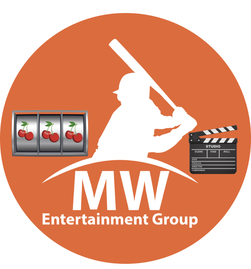 From Serving His Country in both the Air Force and Army to Television and Video Games: How MW Entertainment Group Came to Life