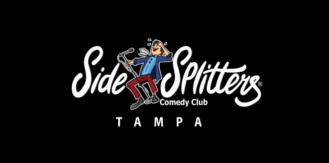 Side Splitters Comedy Club Has Comedians that Fall Under All Categories