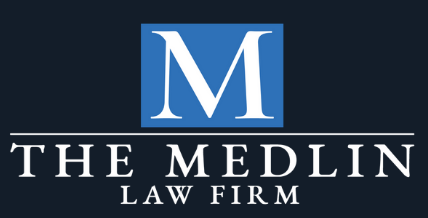 The Medlin Law Firm, Experienced Criminal Defense Lawyers Offering Free Case Evaluations in Dallas, TX