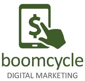 Boomcycle Digital Marketing Provides Tried and Trusted SEO Services in the Bay Area to Drive Sales and Boost Visibility
