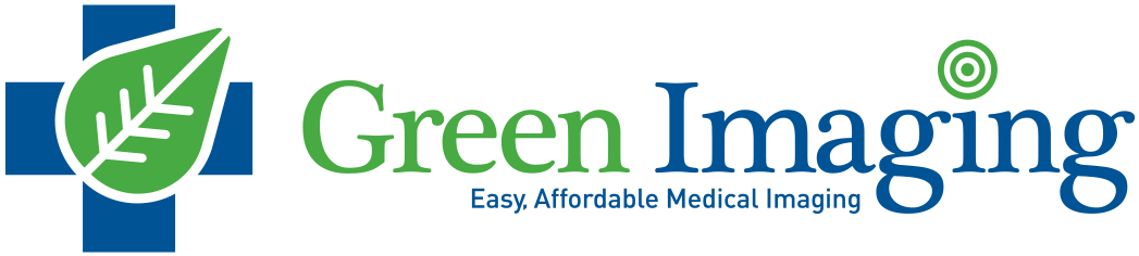 Green Imaging Adds New Chief Operating Officer Lee Ann Moore to Focus on Growth and Efficiency