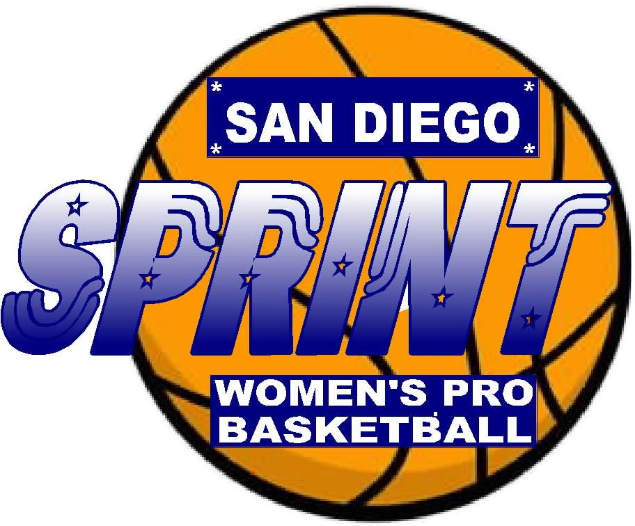 Mark Hadden arrives San Diego Sprint women's pro Basketball as the New Head Coach for 2021