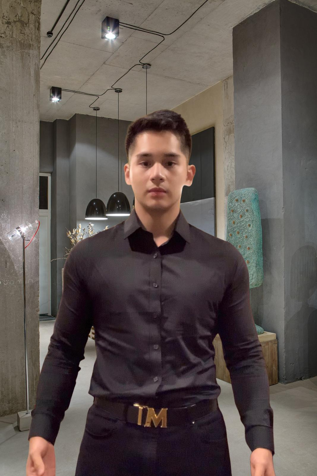 Justin Philip Cuevas Offers All-In-One Delivery Solution through BibWorks