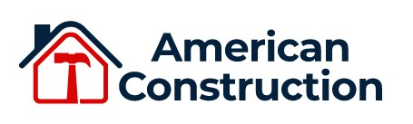 American Construction & Roofing In Cherry Hill Is Providing The Best Roofing, Windows, and Siding Services in Cherry Hill, New Jersey
