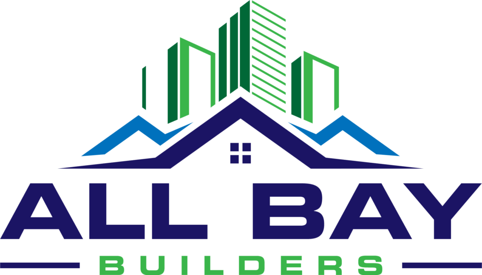 All Bay Builders Does Quality Kitchen Remodel Jobs In Vacaville, California