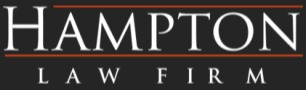The Hampton Law Firm P.L.L.C Offers Fierce and Aggressive Representation To Criminal Defendants in Fort Worth, Texas