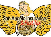 San Angelo Insurance Offers Top Class Insurance Products For San Angelo, Texas Residents