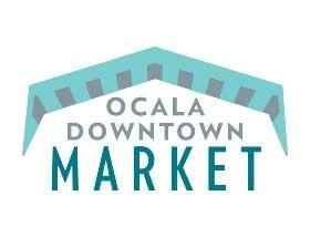 Ocala Downtown Market Restaurant Hosts Weekly Downtown Restaurants in Ocala