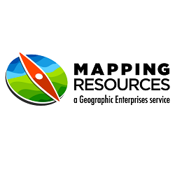 GIS Mapping Company Explains What GIS Mapping Is Used For