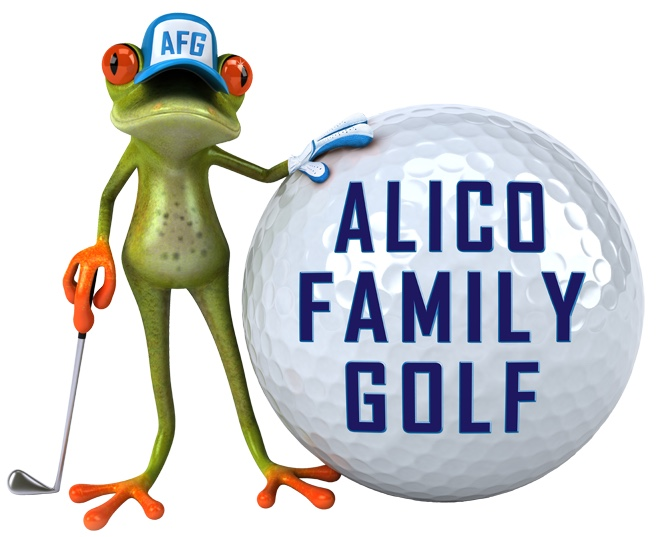 Alico Family Golf is Officially Closing, With Plans to Reopen at a New Location