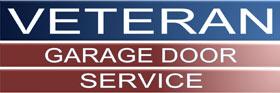 Veteran Garage Door Repair Offers Top-rated Garage Door Repair and Installation in Plano, Texas