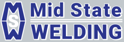 Mid State Welding, a Top Deck Builder in Spearfish Announces Expanded Service for the Black Hills of South Dakota
