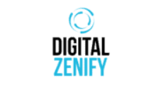 Excel In The Online World With Ingenious Website Solutions By Digital Zenify