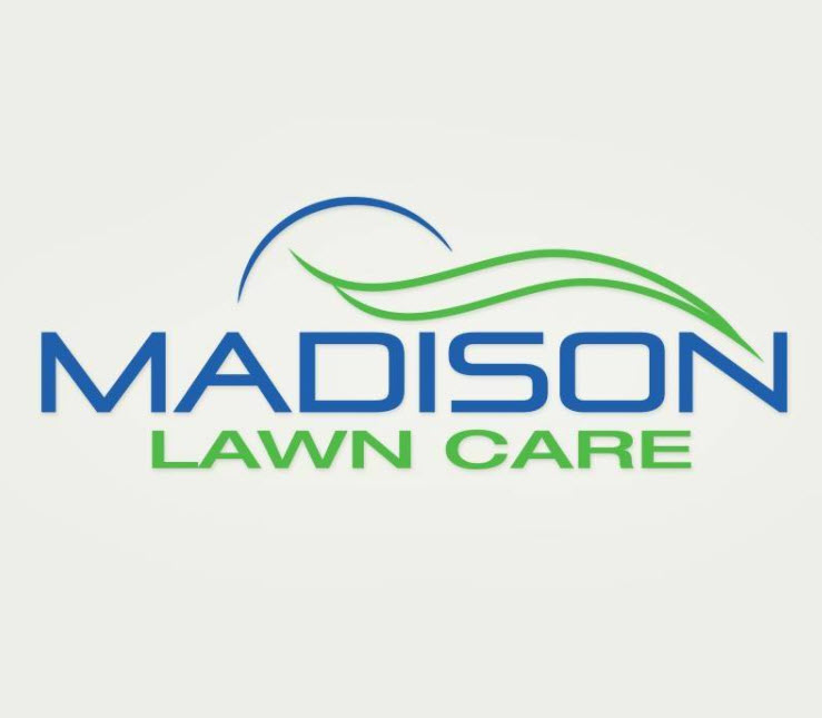 The Superior Lawn Care Services in Sioux Falls, Sd: Madison Lawn Care Of Sioux Falls, Inc Is Sponsoring Another Sioux Falls Golf Junior Tour This Upcoming July And August 2021