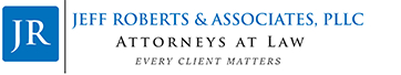Jeff Roberts & Associates, PLLC Case Manager John Romero Passes Bar Exam To Become Firm's Newest Attorney