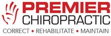 Premier Chiropractic of Tacoma Is the Sole Provider of Chiropractic Health Care Services in Tacoma, Washington State