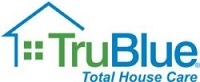 TruBlue of Centennial Is the Sole Provider of Reliable Centennial Handyman Home Services in Aurora, CO