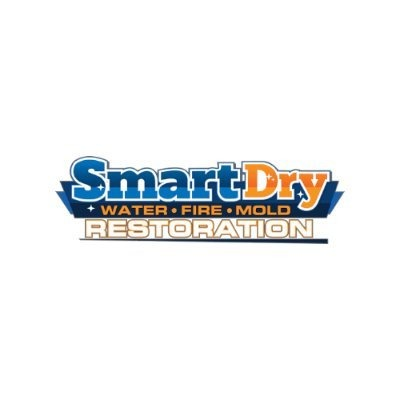 Smart Dry Restoration is the Best Water Damage Restoration Company in San Diego, California