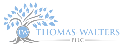 Thomas-Walters, PLLC - Trusted Estate Planning Lawyers in Chapel Hill, North Carolina