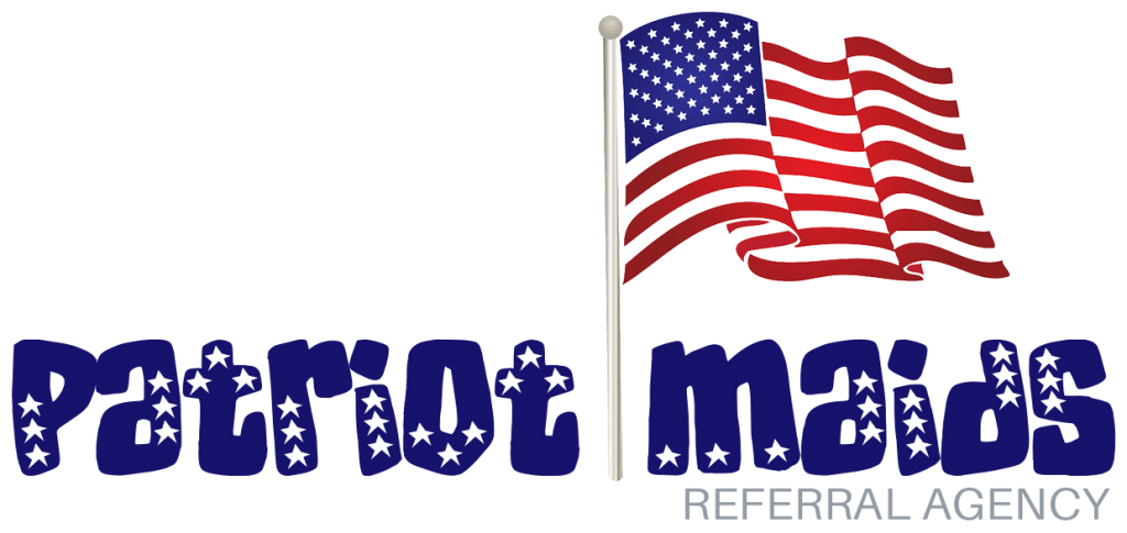 Cleaning Referral Agency Service, Patriot Maids, Serves Boston and the Surrounding Area