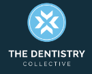 The Dentistry Collective, a Superior Dentist Rancho Bernardo Offers Cutting-edge Dental Solutions In San Diego, CA