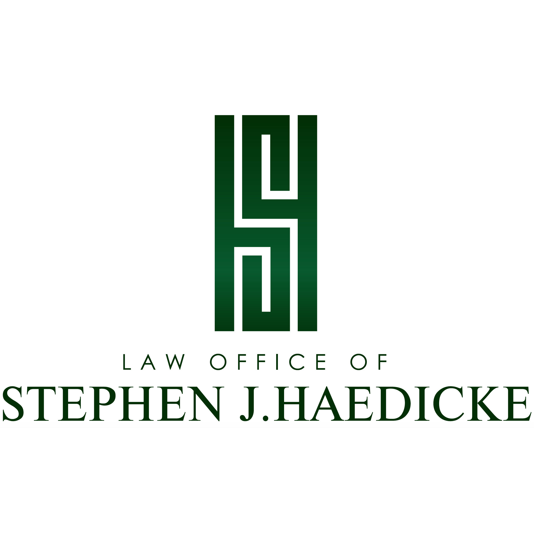 Law Office of Stephen J. Haedicke, LLC is the Trusted White Collar Crime Lawyer in New Orleans, Louisiana