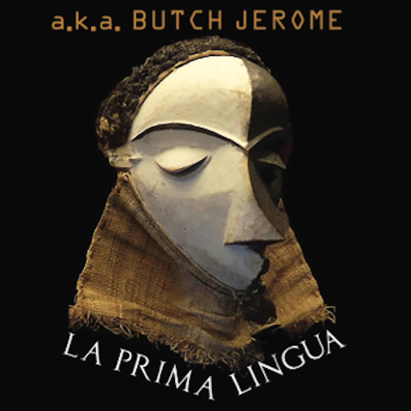 Percussion Reimagined By Collaborative Band a.k.a BUTCH JEROME