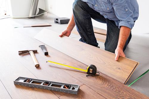 Flooring Liquidators Sharing Tips for Installing Floorings At Home