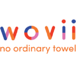 Wovii Offers High Quality Super Absorbent Microfiber Towels