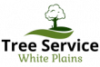 Tree Service White Plains Launches a New Website