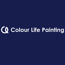 Colour Life Painting Now Offers Colour Consultation in Sydney