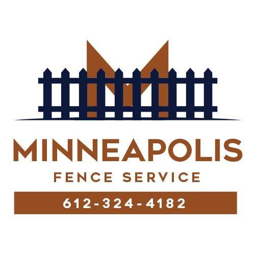 Minneapolis Fence Pros Provides Fence Installation and Repair Services in Minneapolis MN