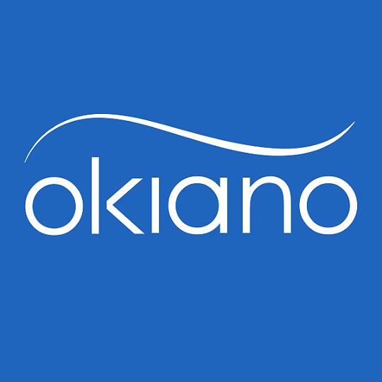 Okiano: Revolutionalizing Digital Advertising