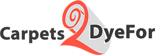 Carpets to dye is Now Offering Carpet Cleaning to Compliment The Carpet dying Service