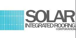 Solar Integrated Roofing Corporation (Stock Symbol: SIRC) Closes on Key Acquisitions for the Emerging Green Energy Market Sector