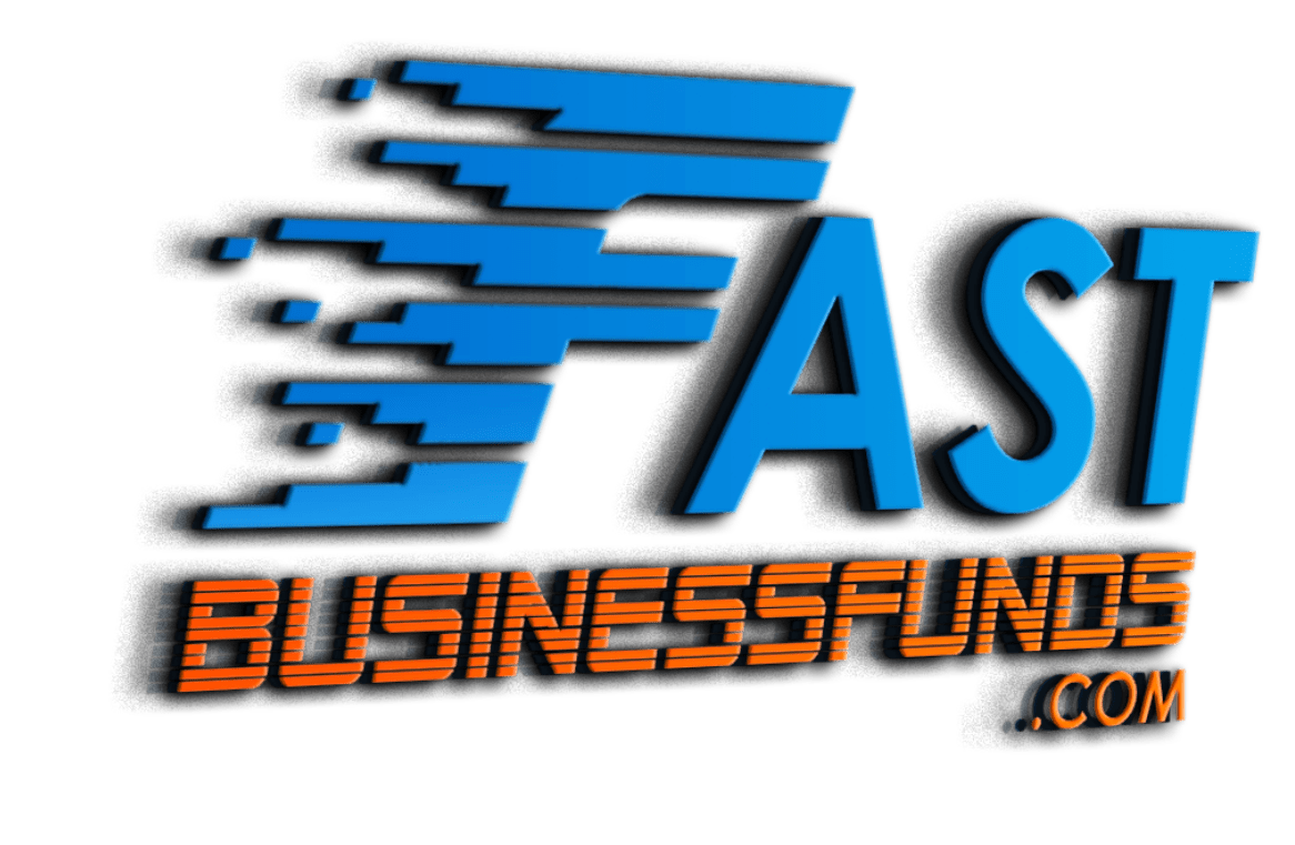 Fast Business Funds, same or next day business funding