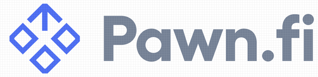 Non-Fungible Technologies Raises $2.75 Million to Build Pawn.fi, Trustless Loan and Escrow Platform for NFT Assets