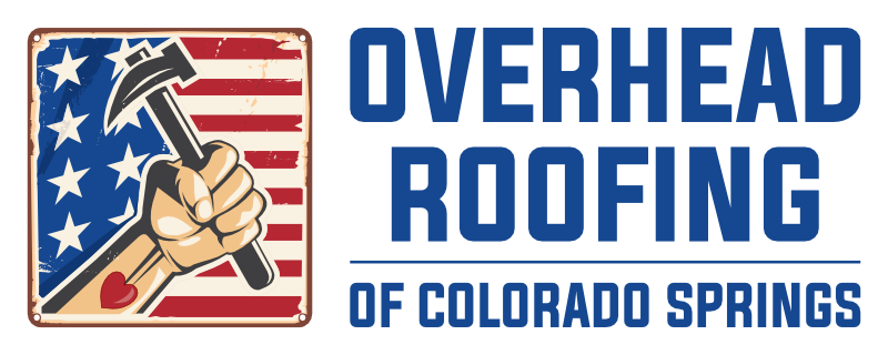 Overhead Roofing Of Colorado Springs Is Now Offering All Types Of Metal Roofing For Residents of Colorado Springs, CO That Need Their Metal Roof Repaired, Replaced, or Installed