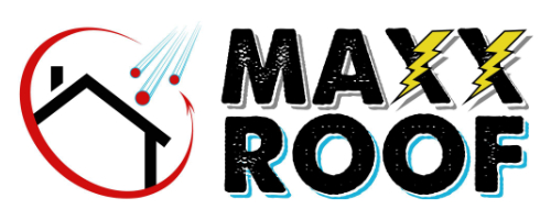 Maxx Roof LLC Now Offering Commercial Roofing Repairs, Replacements, and Installations in Lakewood, Colorado