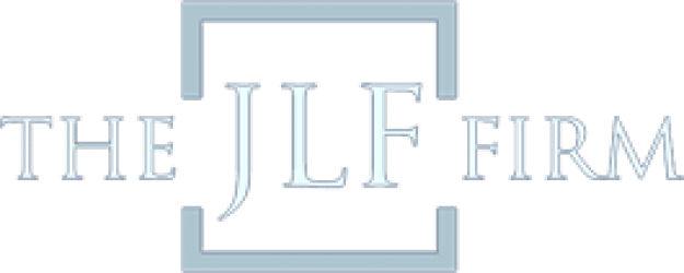 The JLF Firm has been Recognized as the Top Southern California Law Firm