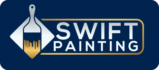 Swift Painting LLC is Offering Interior Painting Services in Livingston, LA