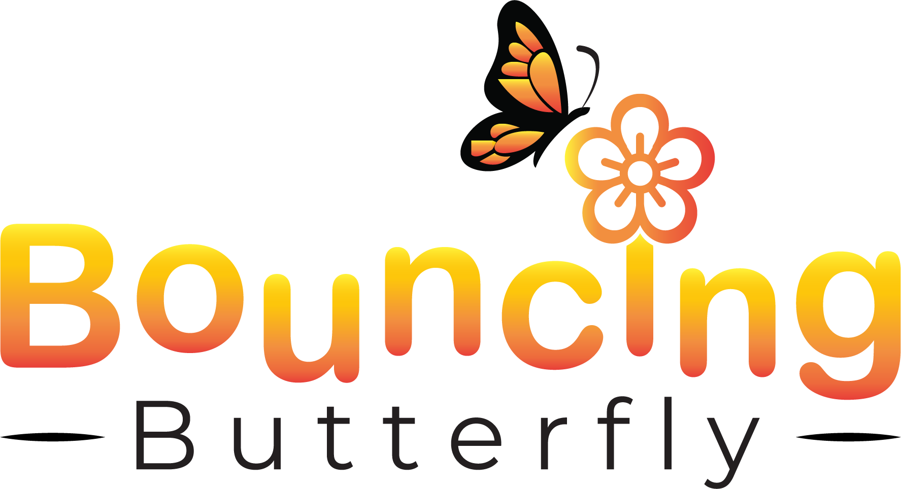 Bouncing Butterfly, LLC Offers Superior Internet Marketing Service to Improve Maps Rankings in Spartanburg, SC