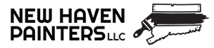 New Haven Painters Offers a Wide Range of Full-Service Residential & Commercial Painting in New Haven, CT