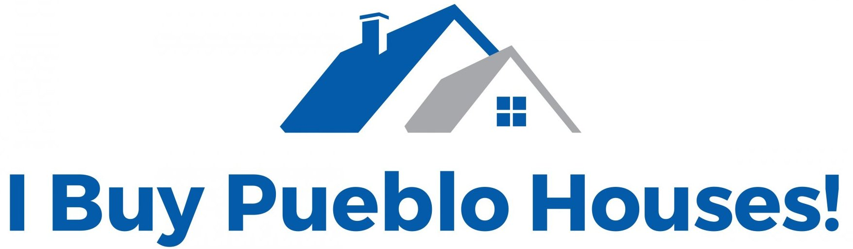 I Buy Pueblo Houses, the Reliable and Trustworthy Cash Home Buyers in Pueblo, CO Offers Various Dependable House Selling and Buying Services