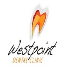 Westpoint Dental Clinic Provides Customised Dental Plans for Patients